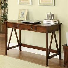 ebay home office furniture antique writing desk home office furniture traditional