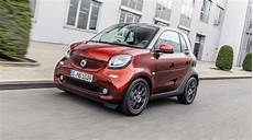 2015 smart fortwo brabus tailor made top speed