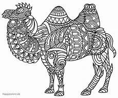mandala tiere erwachsene zum ausdrucken kinder ausmalbilder