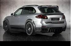 Porsche Cayenne Turbo Suv 2011 Price Review Cars Today