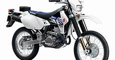 2019 suzuki 250f 2019 suzuki dr z400s dirt rider