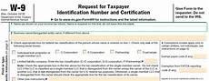 printable blank w 9 forms pdf calendar template printable