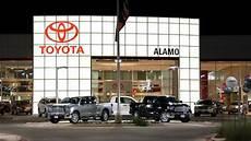 Toyota Dealerships San Antonio alamo toyota san antonio tx 78232 car dealership and