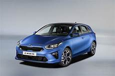 kia ceed diesel sportswagon 1 6 crdi isg 3 5dr leasing