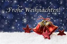 ᐅ mein wahres ich de weihnachts e card