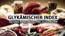 abnehmen ohne hungern abnehmen ohne zu hungern glyk 228 mischer index hilft