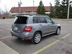 review 2011 mercedes glk350 the about cars