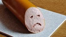 beleidigte leberwurst bilder kolumne beleidigte leberwurst wie erkl 228 rt ausl 228 ndern