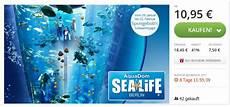 gutschein sea sea aqua dom gutscheine eintritt g 252 nstiger