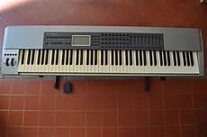 m audio keystation 88 m audio keystation pro 88 driver for mac
