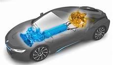 tout savoir sur les voitures tout savoir sur la voiture hybride le guide complet 2018