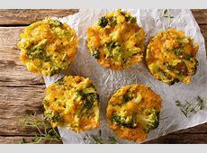 broccoli and egg sandwich_image