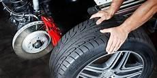 Reifen Alter Maximal - maximales reifenalter bei reifen 169 wie alt d 252 rfen reifen sein