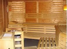 Warum Nicht Einfach Die Sauna Selber Bauen Heimwerker Tipps