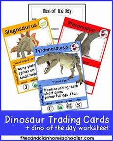dinosaur characteristics worksheets 15288 dinosaurs cards printable dinosaur cards dinosaur facts dinosaur activities