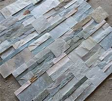 stacked slate stone veneer sheet cheap stone veneer sheet from china stonecontact com