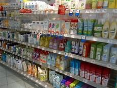 Dm Drogerie Drugstores Sokolovsk 225 394 Karl 237 N Prague