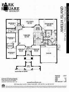 centex house plans centex homes floor plans07 plougonver com