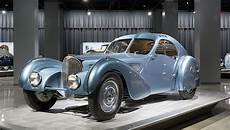 Petersen Automotive Museum Bugatti by A List Addition To Visit The Petersen Automotive
