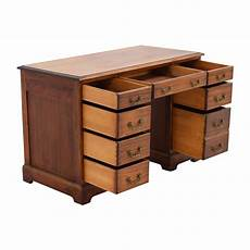 solid wood home office furniture 67 off taylor made furniture taylor made furniture