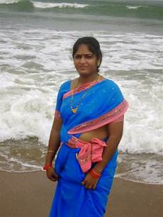 aunties chennai aunties projects to try pinterest