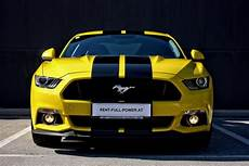 ford mustang gt 5 0 shareonimo at