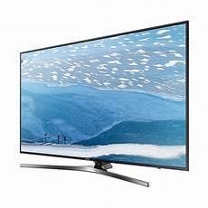 jual samsung ua65ku6500kpxd led tv 65 inch