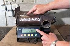 ru 223 partikelfilter diesel partikelfilter reinigen dpf
