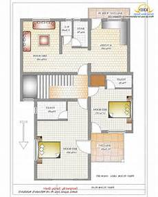 house plans south indian style south indian duplex house plans with photos