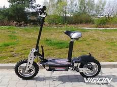 elektro scooter 1000 watt escooter roller 36v 1000w