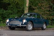 aston martin db5 the houtk collection