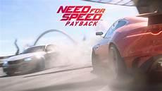 Need For Speed Payback Fahrzeugklassen Nfs Serie At