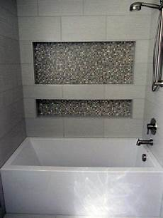 bathroom tub surround tile ideas top 60 best bathtub tile ideas wall surround designs