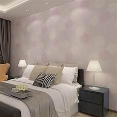 carta da parati da letto moderna hanmero caldo soggiorno wallpaper per pareti carta da
