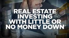 rent to own no credit check no down payment real estate investing with no money or credit rencana ttdi real estate investing investing