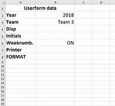 excel vba vba copy range values and paste in another sheet stack overflow