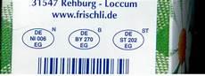 No Name Und Marken Produkte Klein Multimediadesign