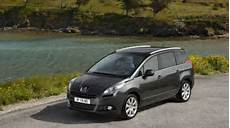 peugeot 5008 reference