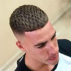 men s hair haircuts fade haircuts short medium buzzed side part top short