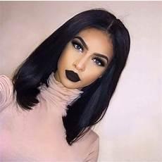 Black Hair Hairstyles