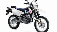 2019 suzuki motorcycle models 2019 suzuki dr z400s guide total motorcycle
