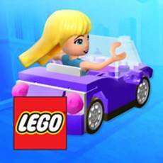 Malvorlagen Lego Friends Apk Lego 174 Friends Heartlake 1 3 3 Apk By Lego