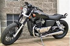 Moto Jawa Cafe Racer 350 jawa cafe racer 350 motos cafes royal