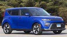 2020 kia soul is practical and personality rich consumer
