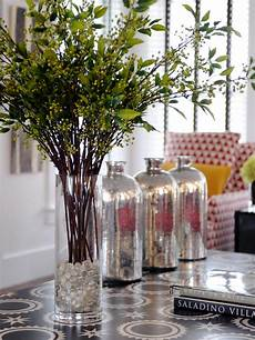 Home Decor Ideas With Vases by Key Principles To Interior Design From Hgtv Hgtv