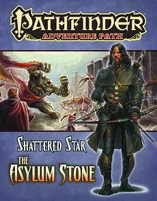 home the shattered star previewsworld pathfinder adv path shattered star pt 3 asylum stone c 0 1
