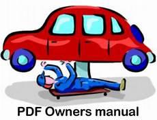 download car manuals pdf free 1990 pontiac grand am windshield wipe control pontiac grand prix 2000 owners manual download download manuals
