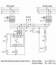 12v to 110v 220v 500w inverter elektronika pinterest circuits circuit diagram and