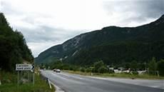 Stauinfo Karawankentunnel Stau Umfahren Ferien Slowenien