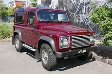 Defender Land Rover - land rover defender